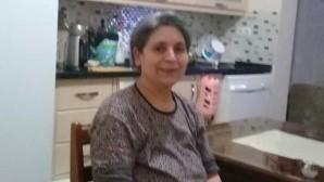 Kayıp kadın kuyuda ölü bulundu