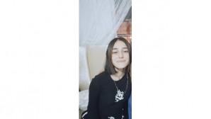 Bozyazı'da dün kaybolan 2 çocuktan haber alınamıyor