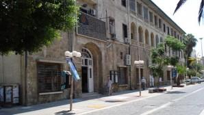 Mersin Büyükşehir Belediyesi 184 personel alacak