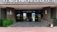 """Yenişehir Belediyesinden """"Dolandırıcılık"""" uyarısı"""