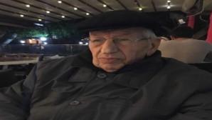 Mersinli iş adamının korona virüsten öldüğü iddiasına ailesinden yalanlama