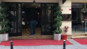 İstanbul'da 20 Türkmenistanlı sahte alkolden öldü