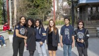 Kariyer Merkezi ile hayatları değişiyor