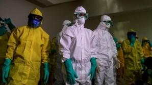 Koronavirüs ile mücadelede nasıl bir süreç yaşadık?