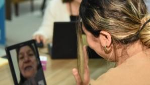Toroslar'dan online psikolojik destek