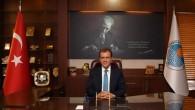 Seçer: Çanakkale, Ulusal Kurtuluş Mücadelemizin önsözüdür