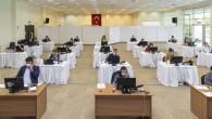 Kriz Merkezi 81 binden fazla çağrıya yanıt verdi
