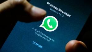 Sağlık Bakanlığı koronavirüs ile ilgili Whatsapp danışma hattı kurdu