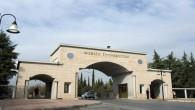 MEÜ'de biri profesör 3 sağlık çalışanı Kovid-19 tanısıyla karantinada