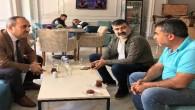 """""""Mersin'de yaklaşık 250 sağlık çalışanı evinden uzakta"""""""