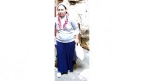 Tarsus'ta korkunç cinayet