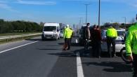 30 büyükşehiri ve Zonguldak'ı kapsayan o yasak 15 gün uzatıldı