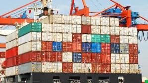 Mersin ihracatı mart ayında yüzde 4,8 azaldı