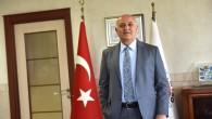 """MTSO Başkanı Kızıltan: """"Yapılandırmalar daha uzun vadeli olmalı"""""""