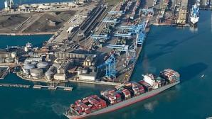 MIP'den liman işlemlerinde korona indirimi