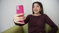 """""""Telefonla ve Online Terapi"""" hizmetine ilk hafta 63 kişi başvurdu"""