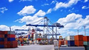 AKİB Mart'ta 913 milyon dolar ihracat gerçekleştirdi
