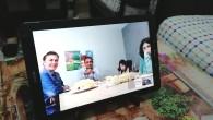 Toroslar'da iftar geleneği online da olsa yaşatılıyor
