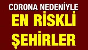 İstanbul başı çekiyor