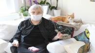 107 yaşındaki Sümerolog Muazzez İlmiye Çığ'dan altın öğüt