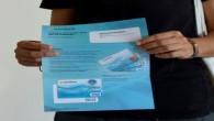 Halk kart tutarları bayram öncesi vatandaşların hesaplarına yatırıldı