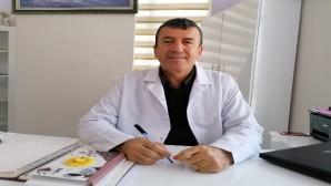 Mersinli doktordan, Wuhan Viroloji Enstitüsü hakkında suç duyurusu