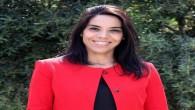AKİB'in yeni Koordinatör Başkanı Yamanyılmaz