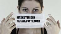 Cumhurbaşkanı Erdoğan yasağı kaldırdı