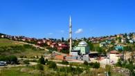 Mersin'de yaylalara tek yönlü gidiş izni verildi