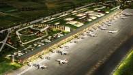 Havalimanı projesi iptal mi ediliyor?
