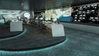 Mersin'in altyapısı '360° Su Yönetimi' ile takip ediliyor