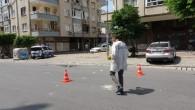 Mersin'de ailelerin 'kız kaçırma' tartışması kanlı bitti