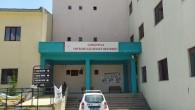 Doktora hakaret eden 2 kişi gözaltına alındı