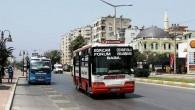 Mersin'de toplu taşımaya zam geldi, vatandaş tepkili