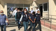 Mersin'deki namus cinayetinde 7 tutuklama