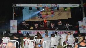 Mersin'de bayramda 61 noktada konser düzenlenecek