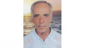 Tarsus'ta kayıp şahsın cesedi şelalede bulundu