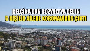 """""""YAZLIKÇILAR SIKINTI YARATACAK"""" DEMİŞTİK"""