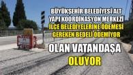 AYKOME HERKESİ MAĞDUR EDİYOR