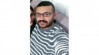 Tarsus'ta silahlı kavga: 1 ölü, 3 yaralı