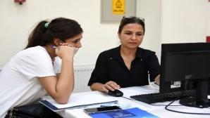 Büyükşehir Belediyesinden, öğrencilere 'tercih danışmanlığı' hizmeti