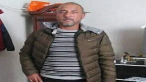 Tarsus'ta silahlı yaralama