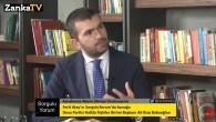 Türkiye'nin en büyük sorunu 'Adalet ve Güven'