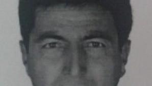 Tarsus'ta bulunan cesedin kimliği belli oldu