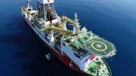 Reuters: Türkiye 20 yıl yetecek kadar doğal gaz buldu