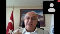 """MTSO Başkanı Kızıltan: """"Bölgemizde her 5 gençten biri işsiz"""""""