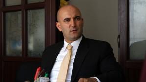 """MHP'li Kılavuz: """"HDP operasyonlarını destekliyoruz"""""""