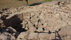 Aratos anıt mezarının ayrıntıları ortaya çıkarıldı