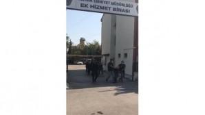 Mersin'de 5 kişi sahte alkolden hayatını kaybetti