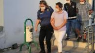 16 ilde swinger operasyonu: 56 gözaltı